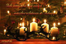 Foto 2 Flusskreuzfahrten zu den Advents & Weihnachtsmärkten an Rhein und Donau!Ab 199, - €