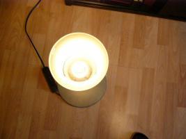 Foto 4 FontanaArte Tischlampe