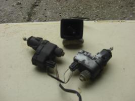 Foto 3 !!!!!!!!!!!!!Ford Escort Mk3+Mk4 Gebrauchtteile!!!!!!!!!!!!!!!!!!!