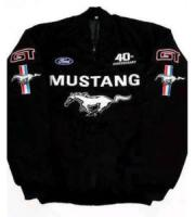 Ford Mustang GT Jacke