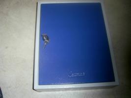 Foto 4 Format Schlüsselkasten