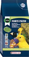 Forti Patee Kraftfutter für Vögel von Versele Laga