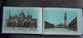 Foto 3 Fotoalbum RICORDO DI VENEZIA (alt)