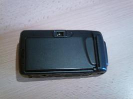 Foto 2 Fotoapparat