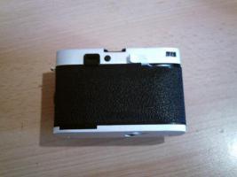 Foto 3 Fotoapparat