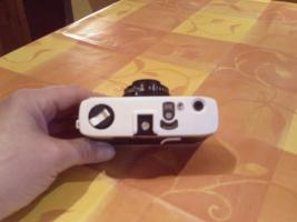 Foto 2 Fotoapparat Panorama 330C