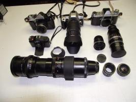 2011 0220Fotoapperate0001