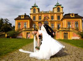 Fotograf Stuttgart – Hochzeitsfotograf - Hochzeitsfotos  Beauty, Portrait & Sedcard