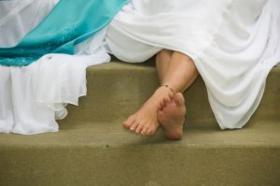 Fotostudio Gerhardt - Ihr Hochzeitsfotograf am Bodensee