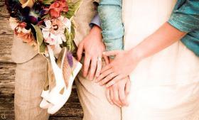 Foto 3 Fotostudio Gerhardt - Ihr Hochzeitsfotograf am Bodensee
