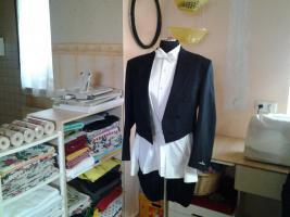 Frack - Anzug