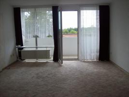 Foto 2 Frankenthal - 1 Zimmer, Küche, Bad, Balkon - Eigentumswohnung