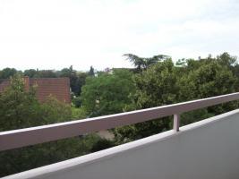 Foto 4 Frankenthal - 1 Zimmer, Küche, Bad, Balkon - Eigentumswohnung
