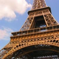 Französisch lernen mit dem Französich-Express- Sprachkurs auf CD-ROM und MP3-Audio-CD mit Reiseführer und kostenlosen Einstufungstest für Ihren Urlaub!!!