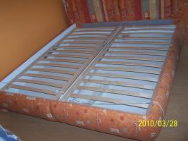 Foto 2 Franz�sisches Bett