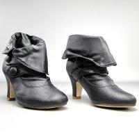 Foto 4 Frauen AUFGEPASST! ! ! Schuhe+NEU+UNGETRAGEN =o)