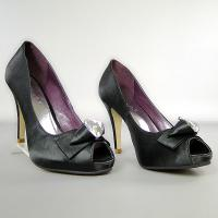 Foto 7 Frauen AUFGEPASST! ! ! Schuhe+NEU+UNGETRAGEN =o)