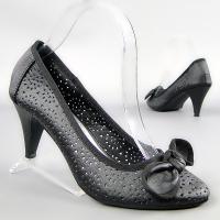 Foto 8 Frauen AUFGEPASST! ! ! Schuhe+NEU+UNGETRAGEN =o)