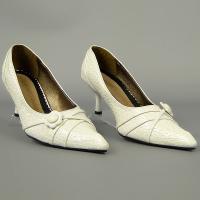 Foto 9 Frauen AUFGEPASST! ! ! Schuhe+NEU+UNGETRAGEN =o)