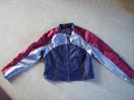 Freeman T Porter Jacke S Neupreis 100 Euro 1mal getragen