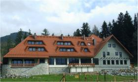Freie Liquidität bis 1.000.000.-€ durch Immobilienerwerb