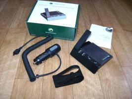 Freisprecheinrichtung Sony Ericsson HCB-100E