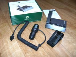 Foto 2 Freisprecheinrichtung Sony Ericsson HCB-100E