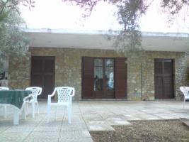 Foto 5 Freistehende Einfamilienhaus in Griechenland