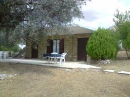 Foto 6 Freistehende Einfamilienhaus in Griechenland