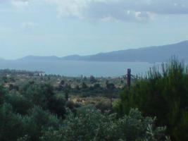 Foto 9 Freistehende Einfamilienhaus in Griechenland