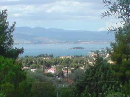 Foto 11 Freistehende Einfamilienhaus in Griechenland