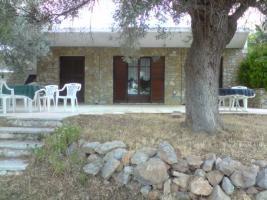 Foto 12 Freistehende Einfamilienhaus in Griechenland