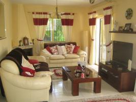 Foto 3 Freistehende Villa in Benidorm an der Costa Blanca