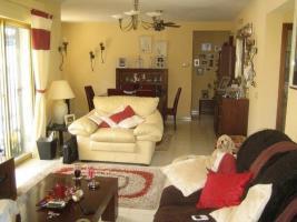Foto 4 Freistehende Villa in Benidorm an der Costa Blanca
