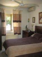 Foto 5 Freistehende Villa in Benidorm an der Costa Blanca