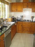 Foto 6 Freistehende Villa in Benidorm an der Costa Blanca