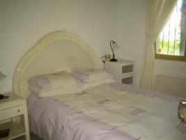 Foto 8 Freistehende Villa in Benidorm an der Costa Blanca