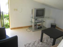 Foto 9 Freistehende Villa in Benidorm an der Costa Blanca