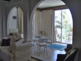 Foto 4 Freistehende Villa in Calpe an der Costa Blanca
