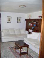 Foto 6 Freistehende Villa in Calpe an der Costa Blanca
