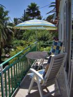 Foto 7 Freistehende Villa in Calpe an der Costa Blanca