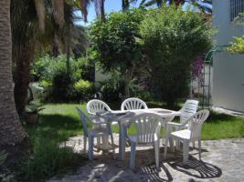 Foto 8 Freistehende Villa in Calpe an der Costa Blanca