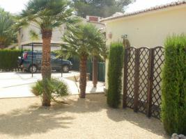 Foto 4 Freistehende Villa in Javea an der Costa Blanca