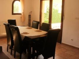 Foto 6 Freistehende Villa in Javea an der Costa Blanca
