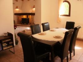 Foto 9 Freistehende Villa in Javea an der Costa Blanca