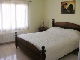 Foto 8 Freistehende Villa in Javea an der Costa Blanca