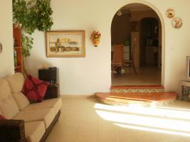 Foto 5 Freistehende Villa mit Paddock in Javea/Spanien