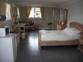 Foto 8 Freistehende Villa mit Paddock in Javea/Spanien