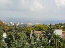 Foto 9 Freistehende Villa mit Pool in Javea an der Costa Blanca