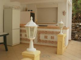 Foto 4 Freistehende Villa mit Pool in Javea/Spanien